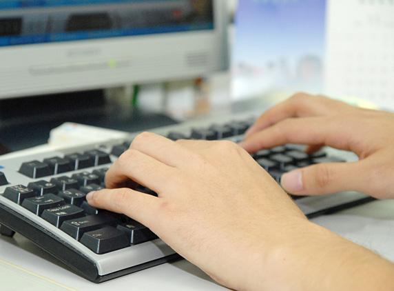 40代女性(IT企業のお仕事・アスペルガー症候群(発達障害))の就職・雇用事例