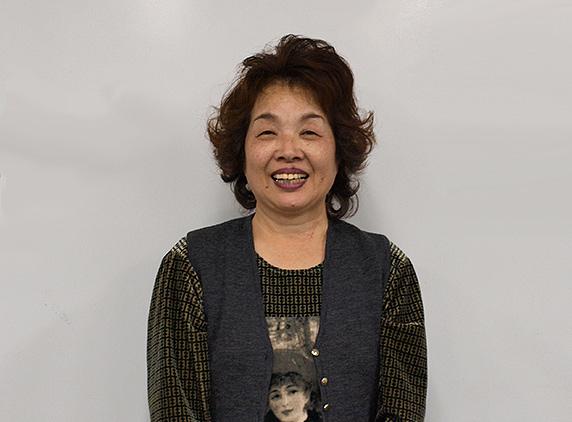 S.Yさん女性(福祉サービスのお仕事)の就職・雇用事例