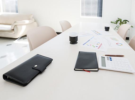 50代女性(保険のお仕事・内部障害(身体障害))の就職・雇用事例