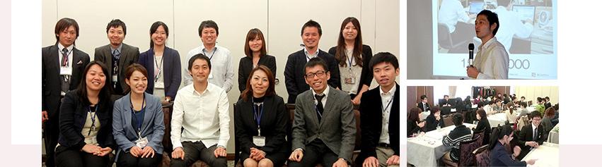 【イベントレポート】第7回関係機関交流会「支援の話×輪×和」