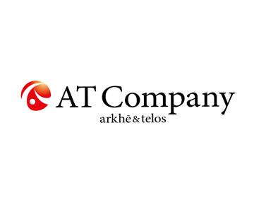 ATカンパニー株式会社