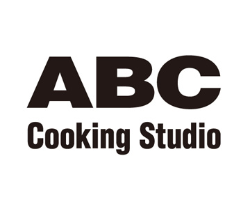 株式会社 ABC Cooking Studio