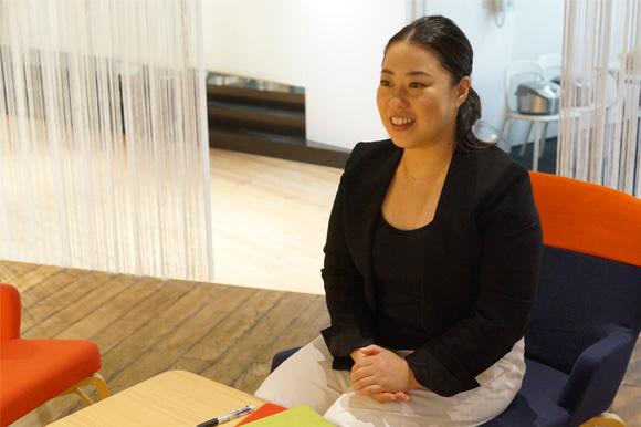 障害者雇用に対する社内の理解をどのように促進していますか?