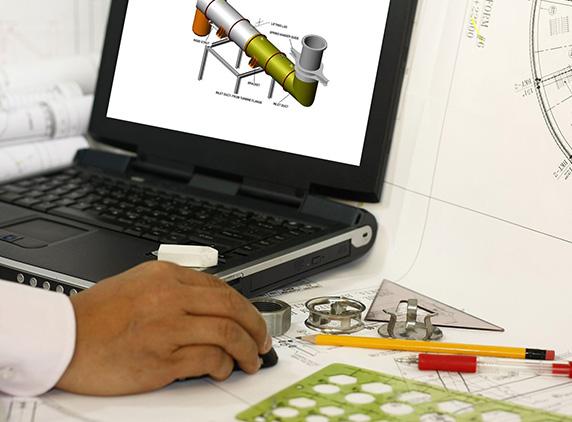 ADHD・広汎性発達障害(発達障害)の仕事・就職事例 -鉄材加工・運搬-