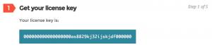 スクリーンショット 2013-09-22 0.59.57