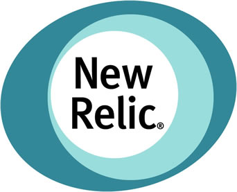 newrelic-logo