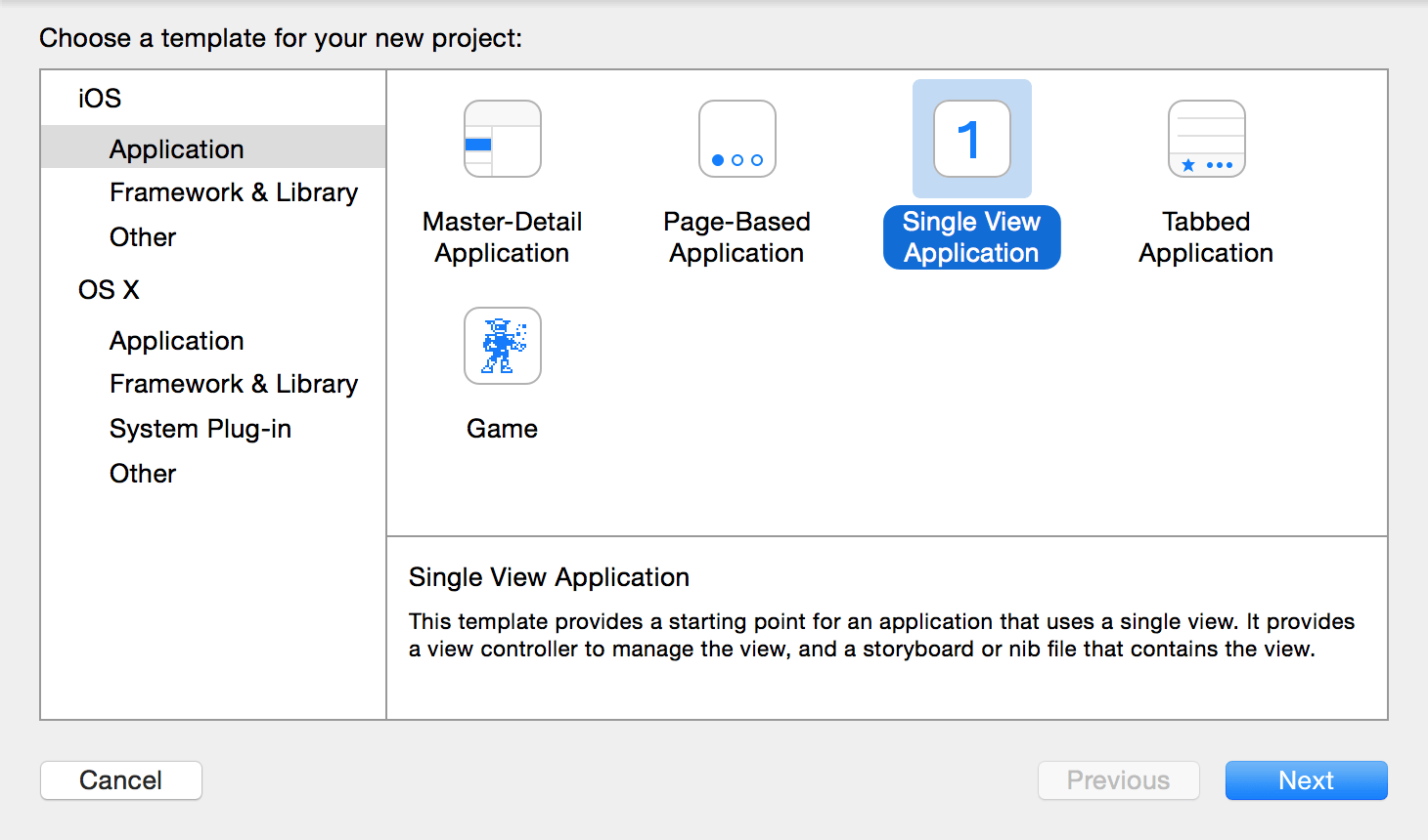 02_xcode_project_select