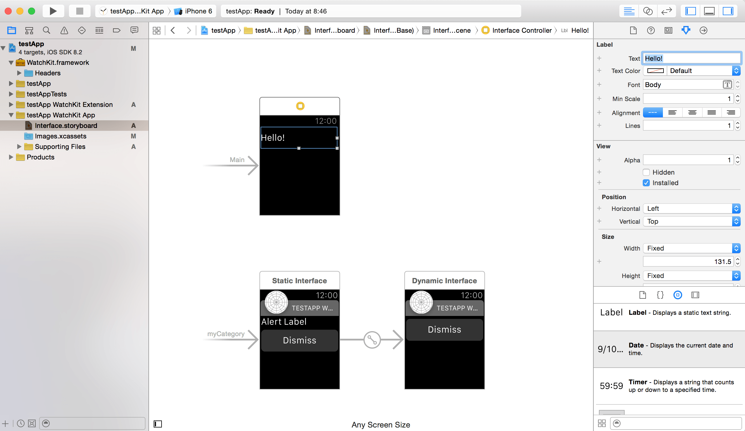 09_xcode_story_board