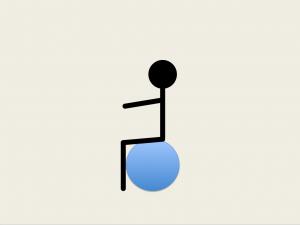 balance_ball_nomal