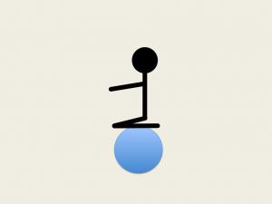 balance_ball_seiza