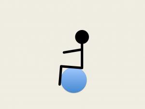 balance_ball_asihikkakeru