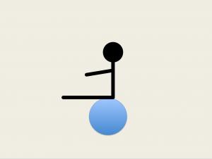 balance_ball_asinobasu
