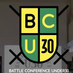 BCU30