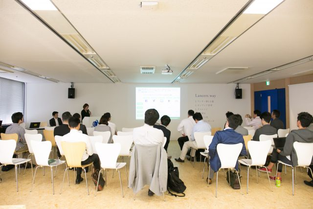 seminar_03