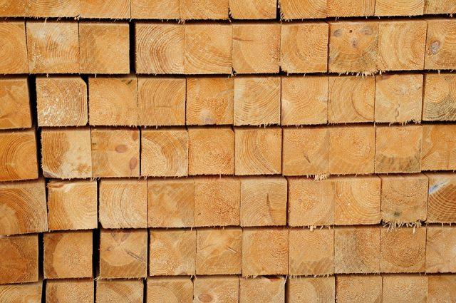 wood-1201436_960_720
