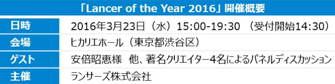 LOY_開催日時