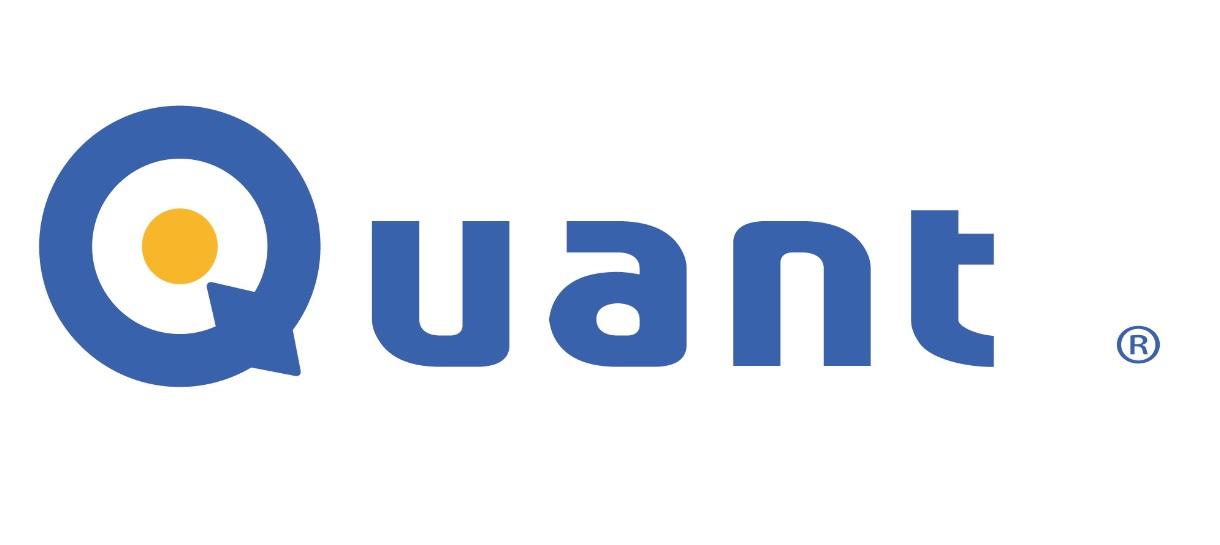 Quantロゴ