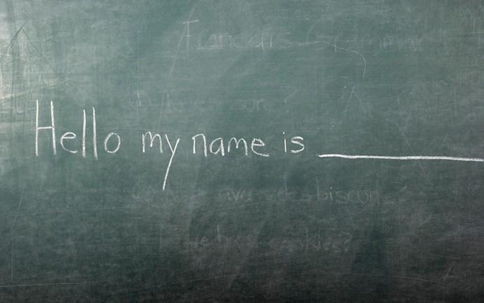 ネーミング方法、ヒットする名前のコツと具体例