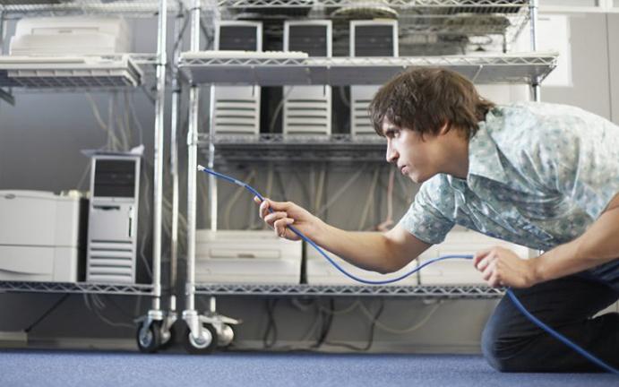 ランサーズで解決できる、サーバー構築に関する起こりがちな問題