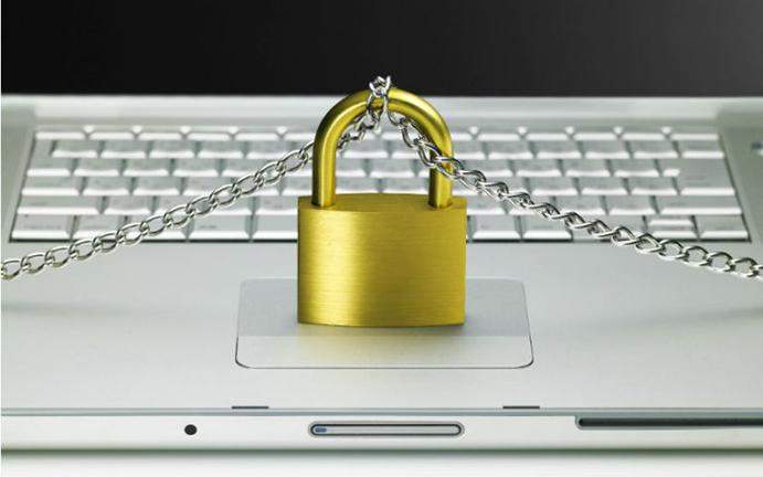 中小企業のセキュリティ対策は、ランサーズにお任せあれ