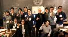大副業時代の経営トレンドを語らう!「#スマート経営」実践企業と語る・交流会in名古屋