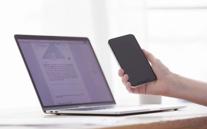 知ったら絶対マネしたくなる! 社内コミュニケーションツール「Slack」を、より活用できる方法