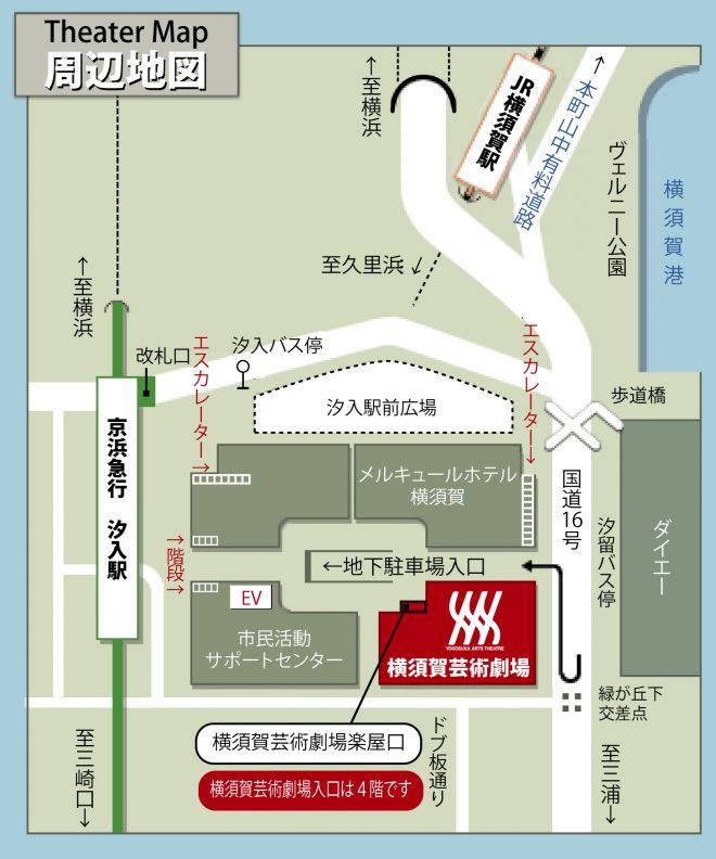 near_map