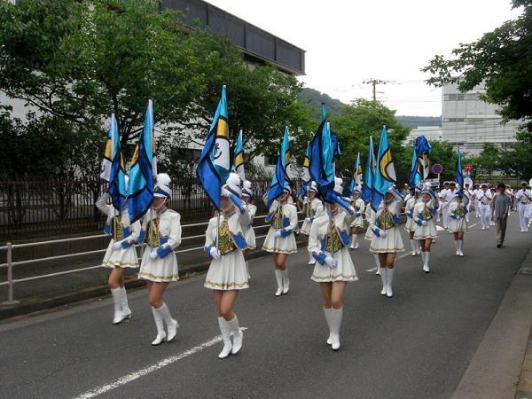parade_01s