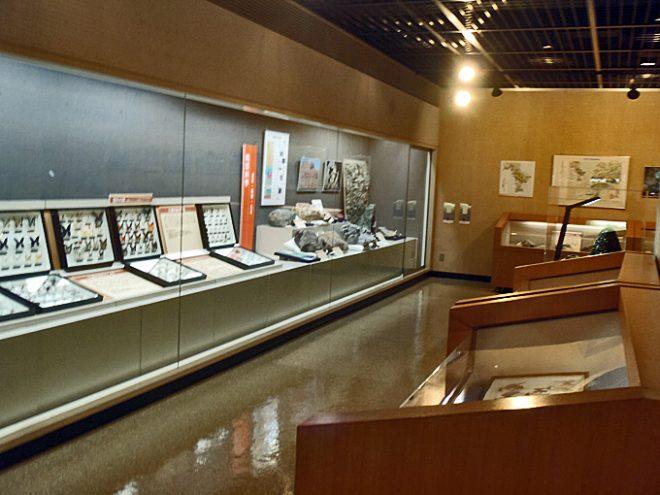 yokosukacitymuseum-29