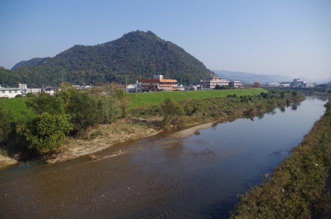 岡山県和気発、自然と私に優しい...
