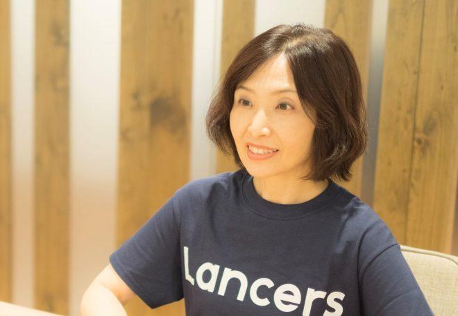 スクット認定講師の福島由香さん