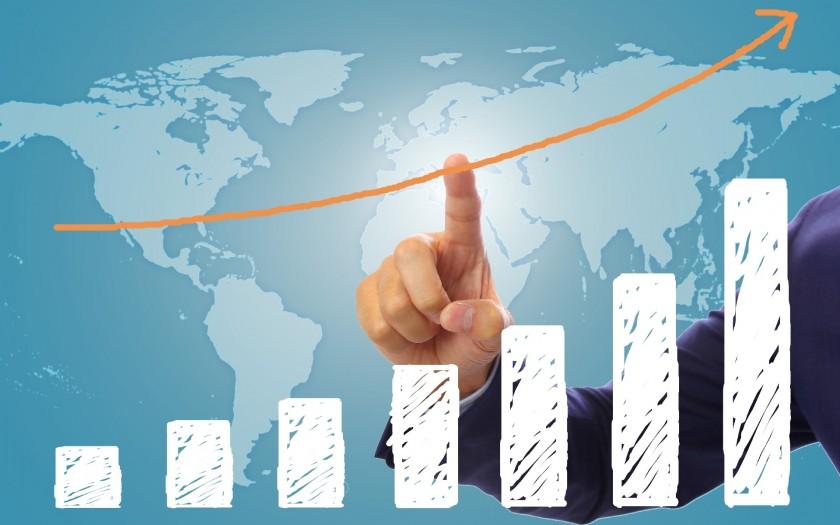 2020年までに2,950億円。クラウドソーシングの市場規模
