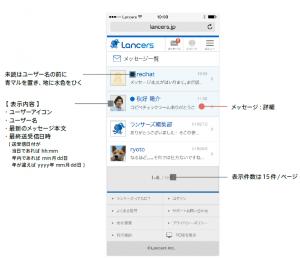 smartp_message1
