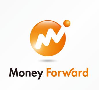 Doing1248さんの提案 - 「Money Forward」のロゴ - クラウドソーシング「ランサーズ」 2014-06-27 16-52-29