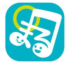 cyecloさんの提案 - Youtube動画再生アプリ「聴くまる」のロゴとアプリアイコンを募集します! - クラウドソーシング「ランサーズ」 2014-06-27 16-53-42