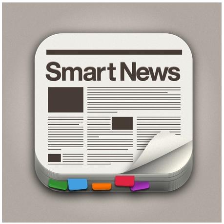 suzukisanさんの提案 - iPhoneアプリ(ニュース)のアイコン制作 - クラウドソーシング「ランサーズ」 2014-06-27 16-50-53