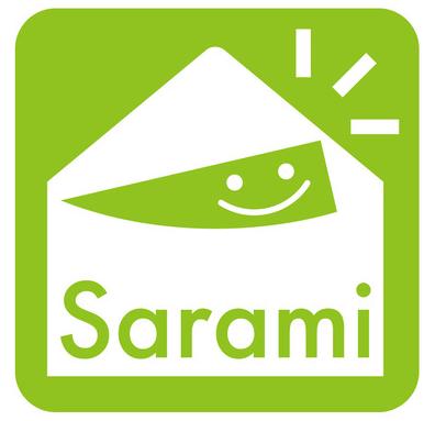 takankoさんの提案 - メールアプリ「サラミ」のロゴ作成 - クラウドソーシング「ランサーズ」 2014-06-27 16-51-43