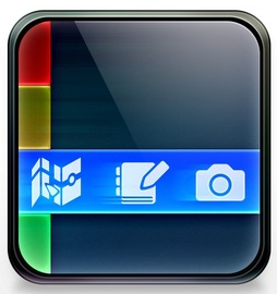 Hiroki_Nさんの提案 - Androidアプリのアイコン製作依頼 - クラウドソーシング「ランサーズ」 2014-06-27 16-55-50