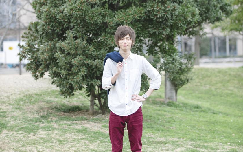 好奇心さえあれば楽しめるのが、ランサーという働き方の魅力|ルーキーランサー賞|山田 祐太