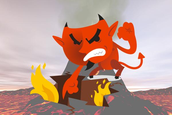 フリーランスが陥りがちな地獄2