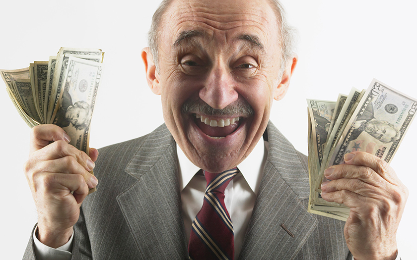 副業で13万円の筆者が明かす、月収別の副業時間