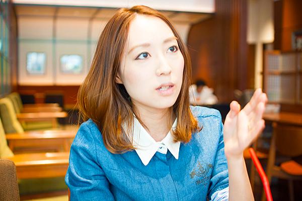 MamaHack_Watanabe