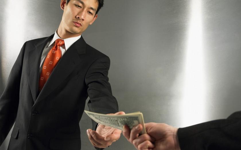 個人事業主も堂々と消費税を請求しても良いの!?