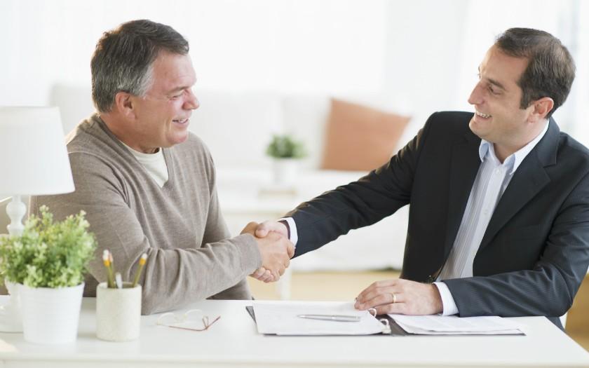 業務委託の契約書に収入印紙が必要なケースと、不要なケース