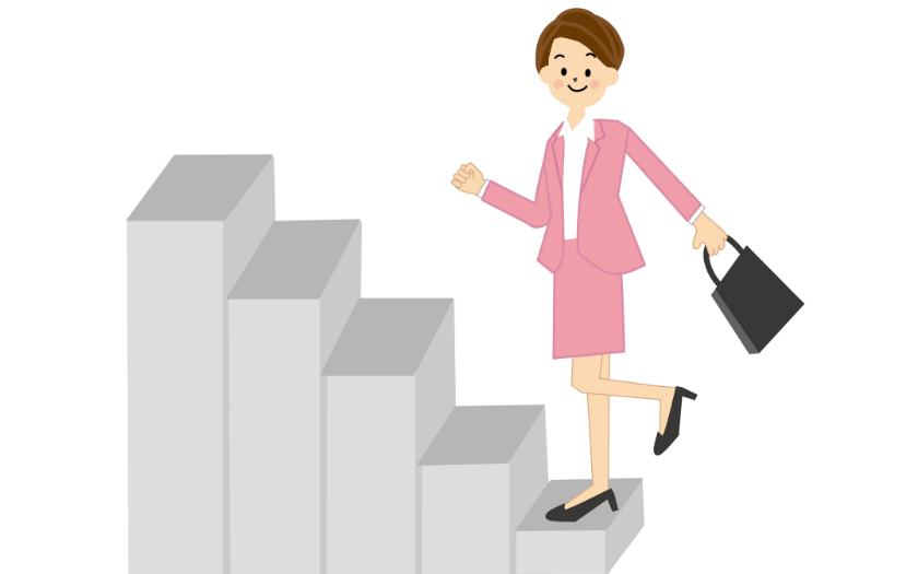 個人事業主になるためのステップ | まずはフリーランスとして独立?