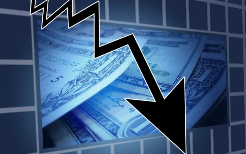 日銀がマイナス金利政策を実施した今、取り組みたい賢い資金繰りとは!?