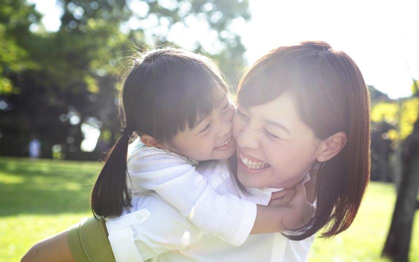 海外で暮らすママフリーランスが教える、外国で子育てと仕事を両立させる方法!