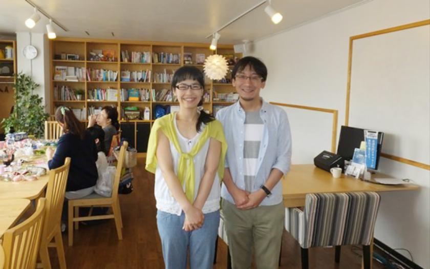 日本で3番目にできたコワーキングスペース『JUSO Coworking』利用者に寄り添い、フリーランスを孤立させない場所
