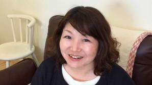 熊本地震で再認識。いつでもどこでも働けるフリーランス