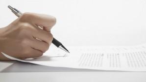 個人事業主が従業員を雇うときの、雇用保険加入条件と手続きとは?